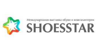 SHOESSTAR Крым