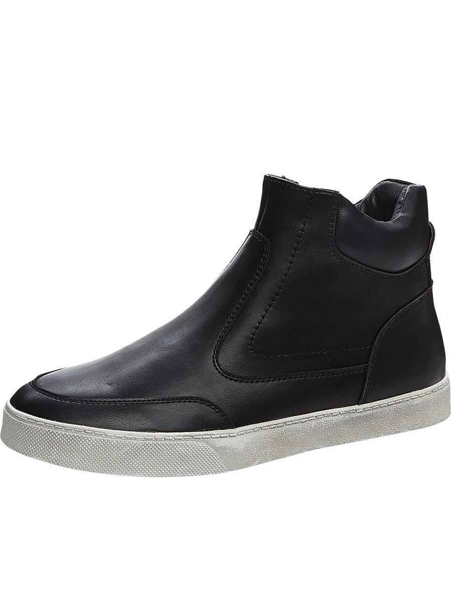 Ботинки подростковые (для мальчиков) 578189/03-01