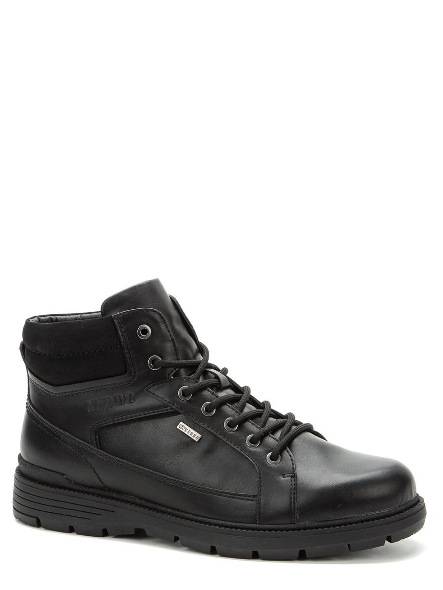 Ботинки мужские 808565/03-05