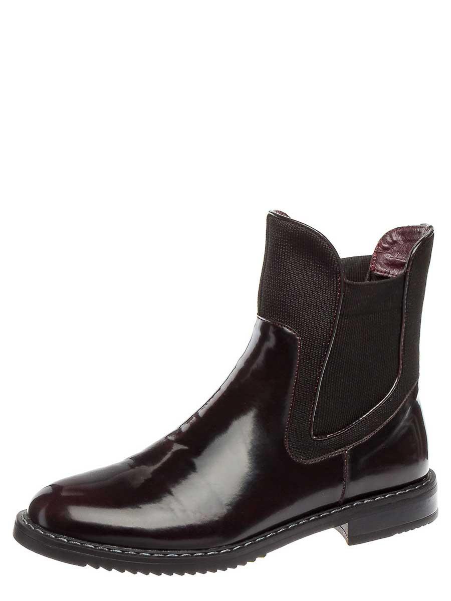 Ботинки, женские 888608/21-03 без рядов