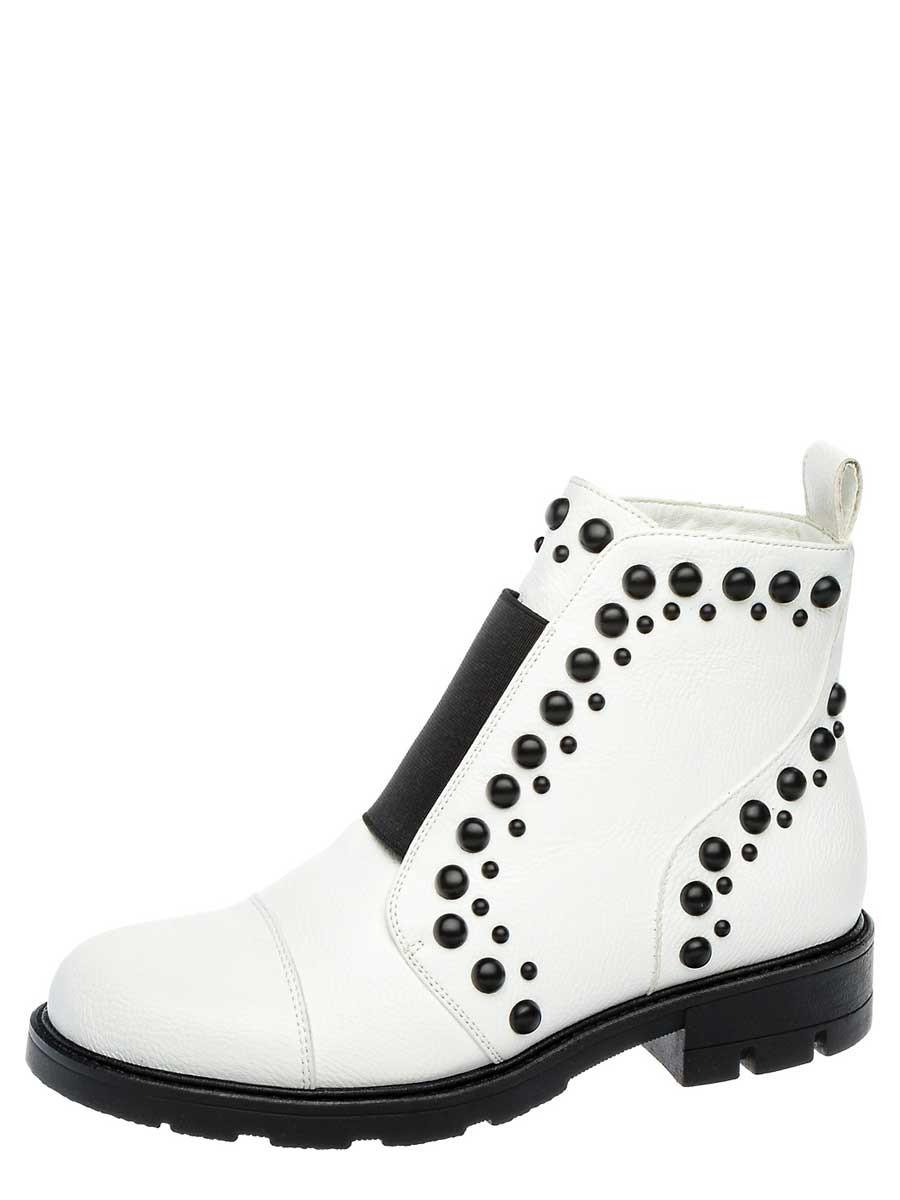 Ботинки, женские 888888/05-03 без рядов