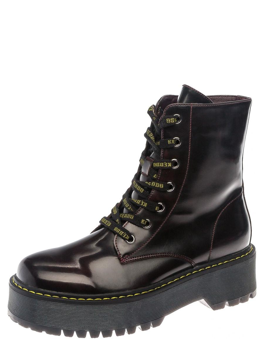 Ботинки женские 898258/02-05