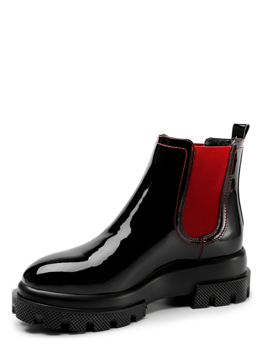 Ботинки, женские 898276/03-07 без рядов