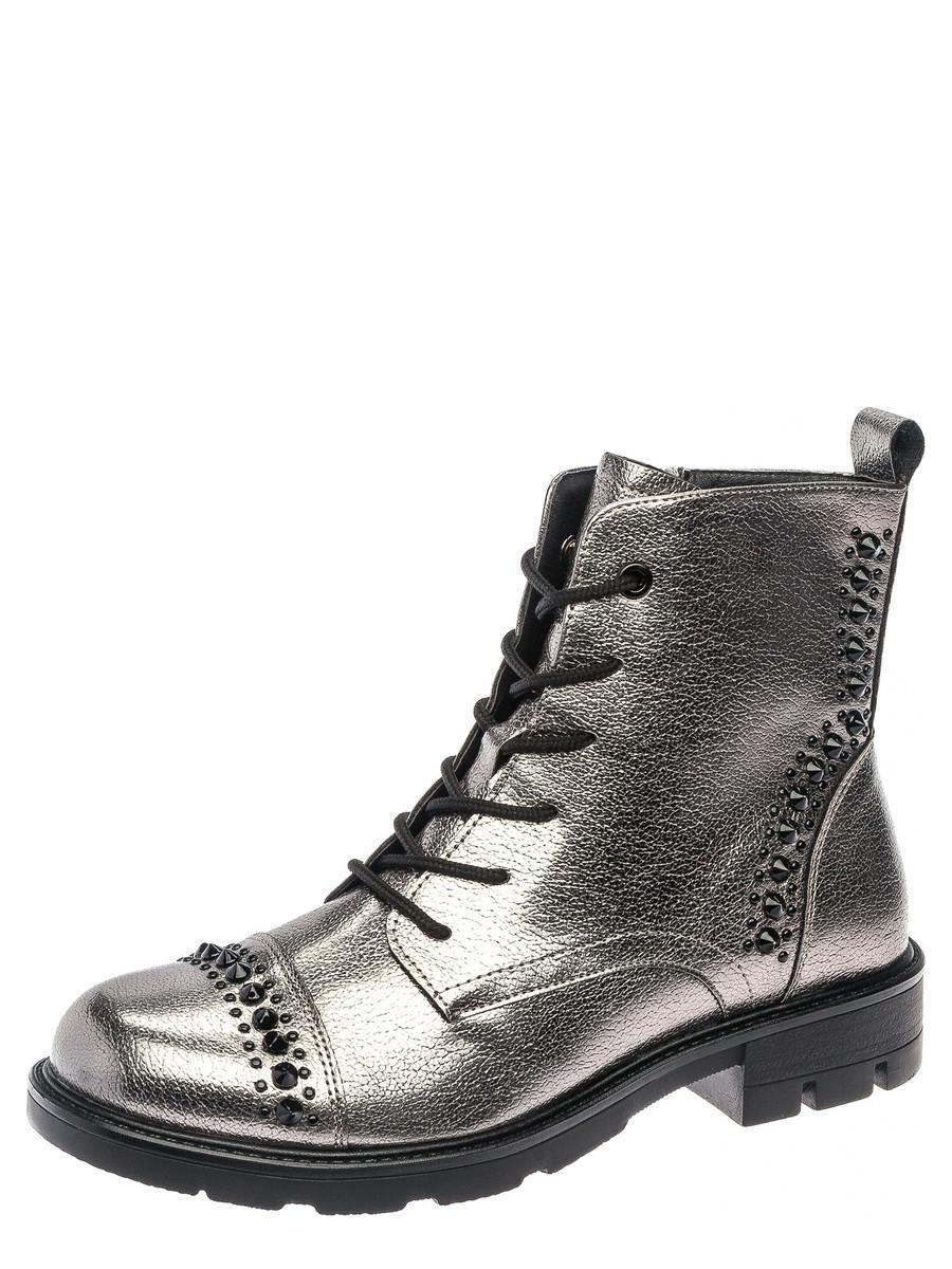 Ботинки, женские 898888/17-01 без рядов