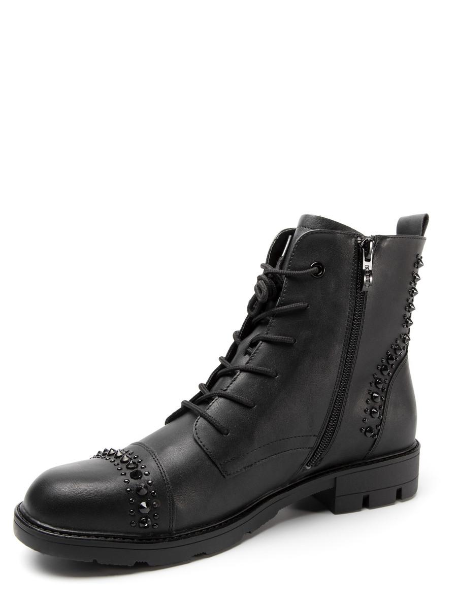 Ботинки, женские 898888/17-03 без рядов