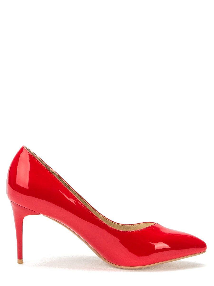 Туфли женские 907035/04-05 без рядов