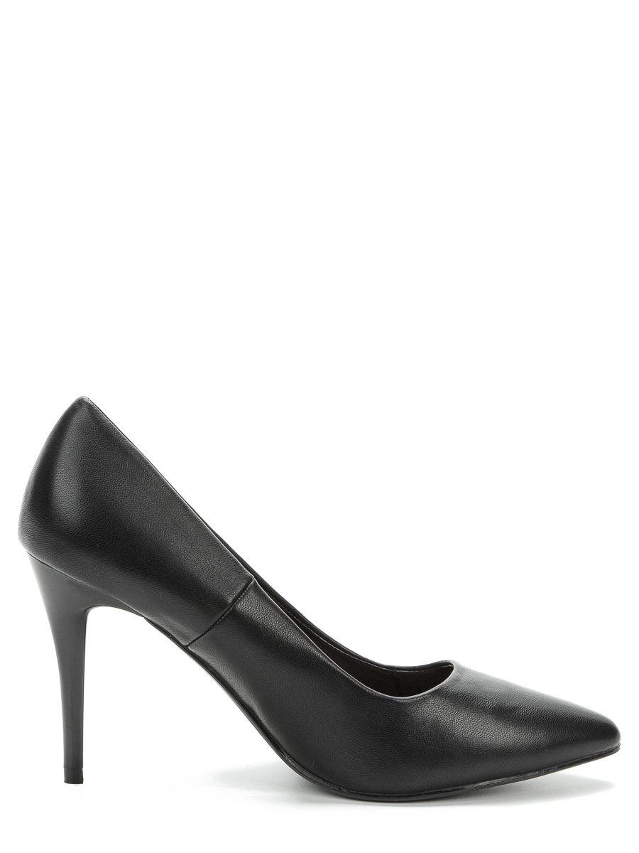 Туфли женские 907101/01-19 без рядов