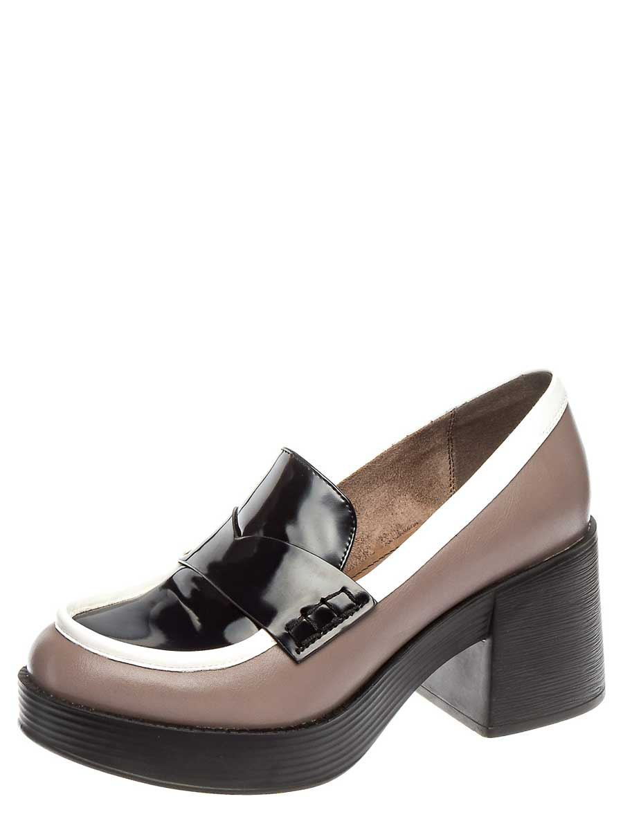 Туфли женские 988082/01-01