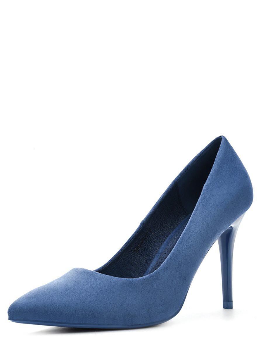 Туфли женские 997814/01-09