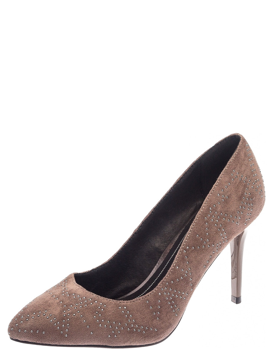 Туфли женские 998004/06-02