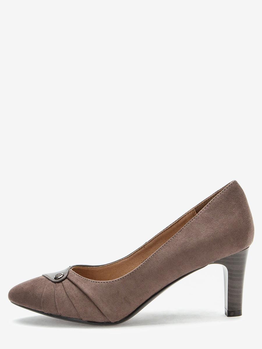 Туфли женские 998010/05-03