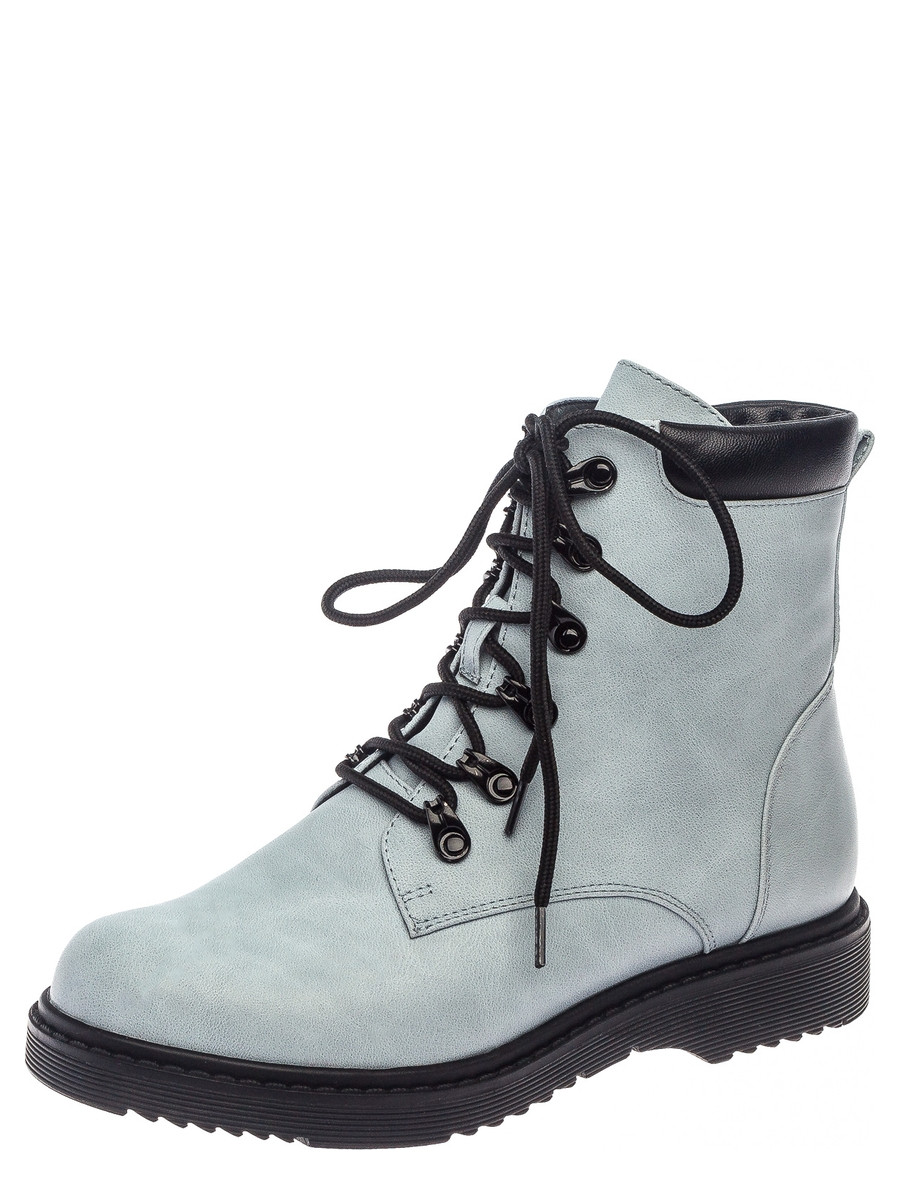 Ботинки женские 998013/02-06