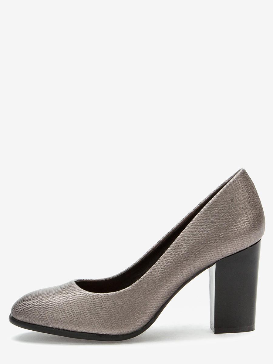 Туфли женские 998024/02-04