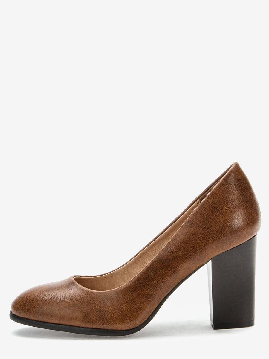 Туфли женские 998024/02-07