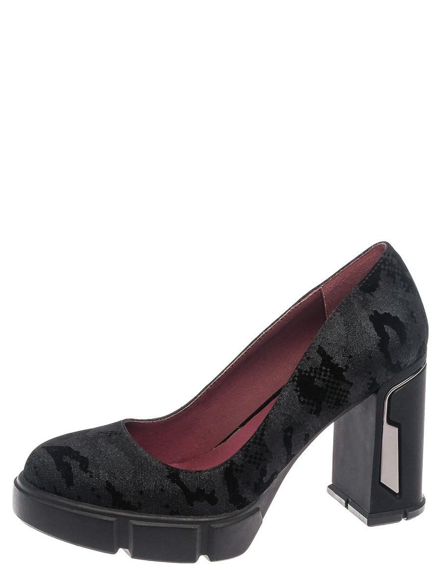 Туфли женские 998053/09-04