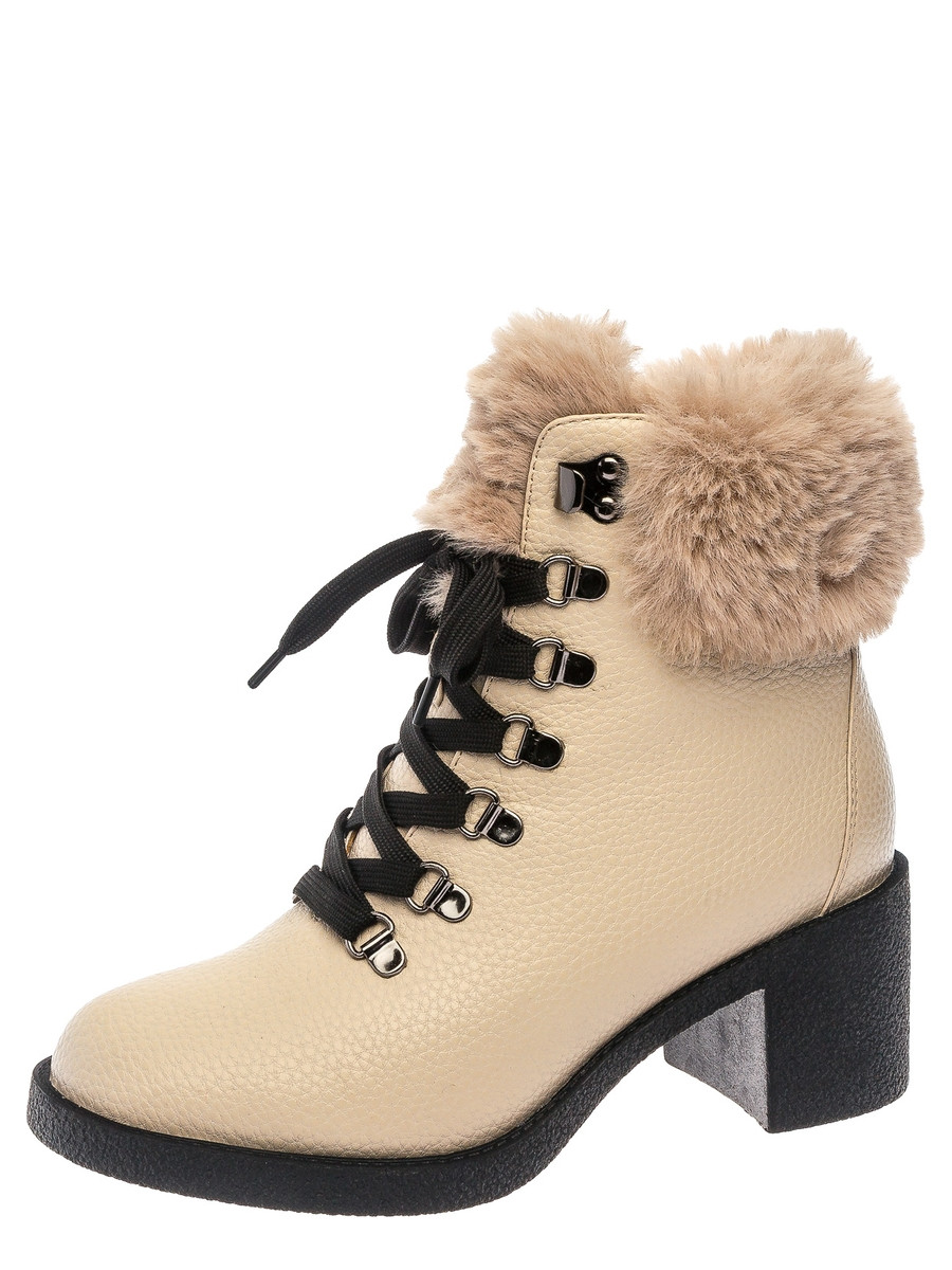 Ботинки женские 998061/05-03