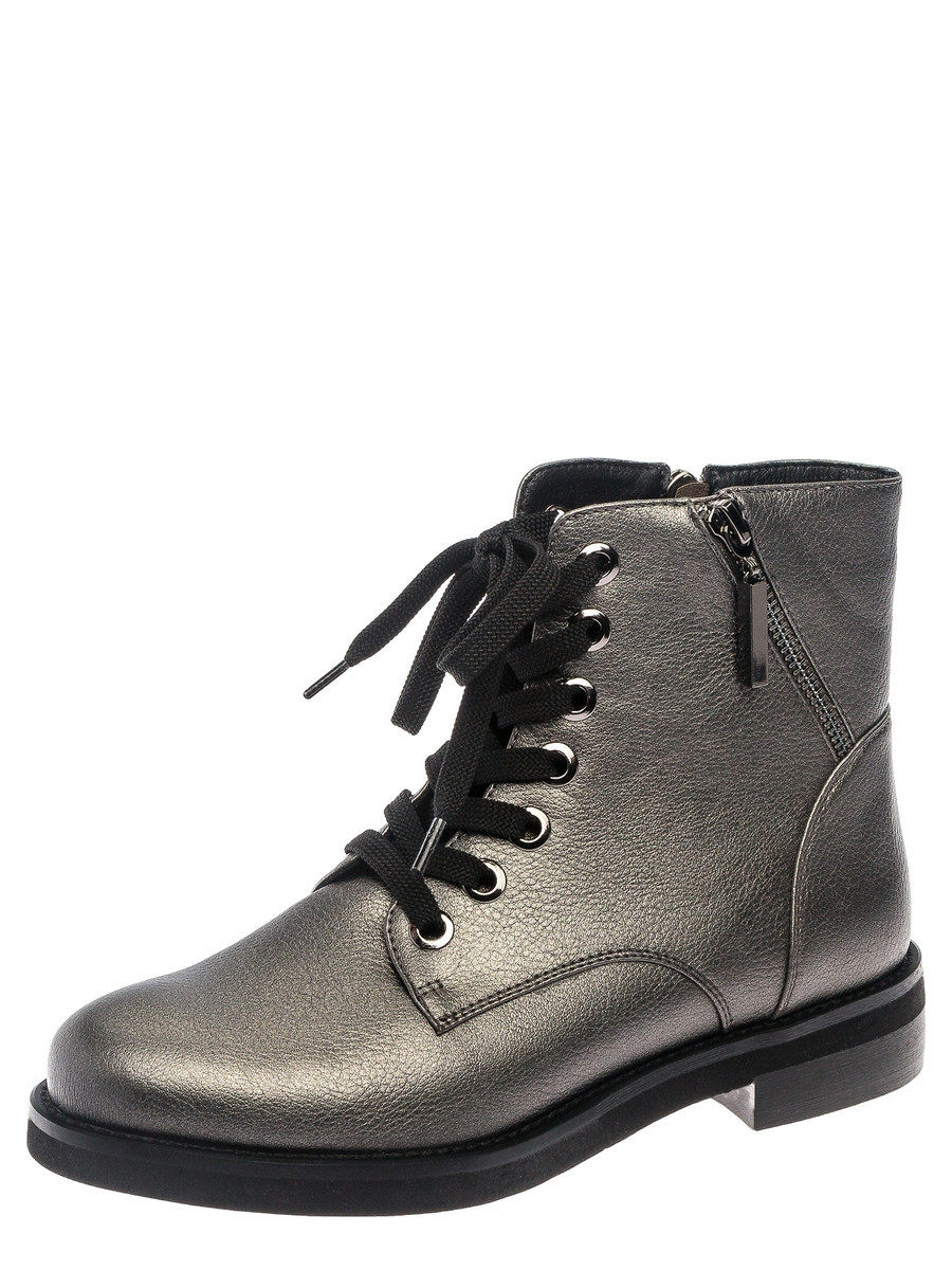 Ботинки, женские 998064/07-03 без рядов