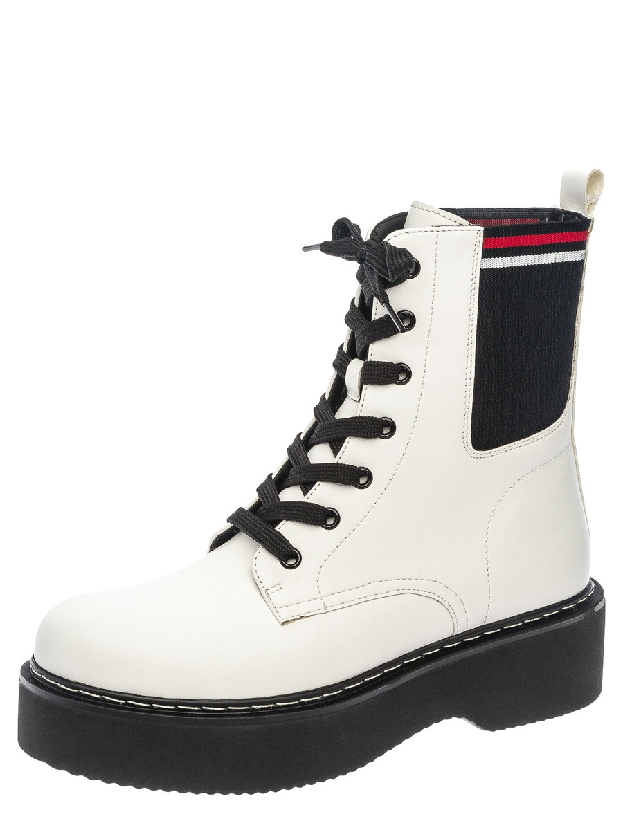 Ботинки, женские 998708/02-02 без рядов