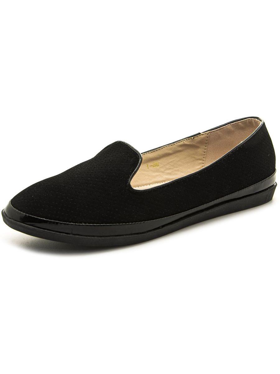 Туфли женские MEF-M-6-1