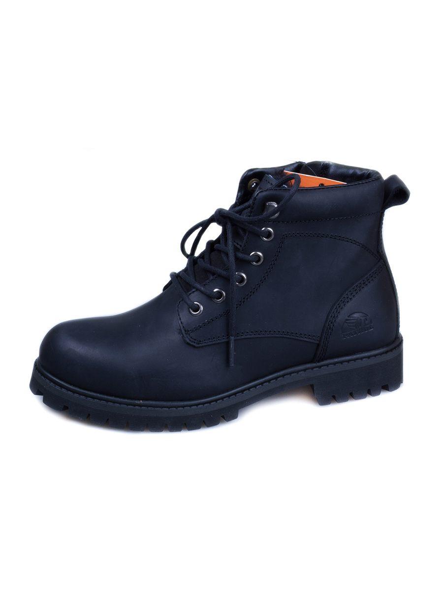 ботинки Patrol Pat-456-359M-19w-1-1