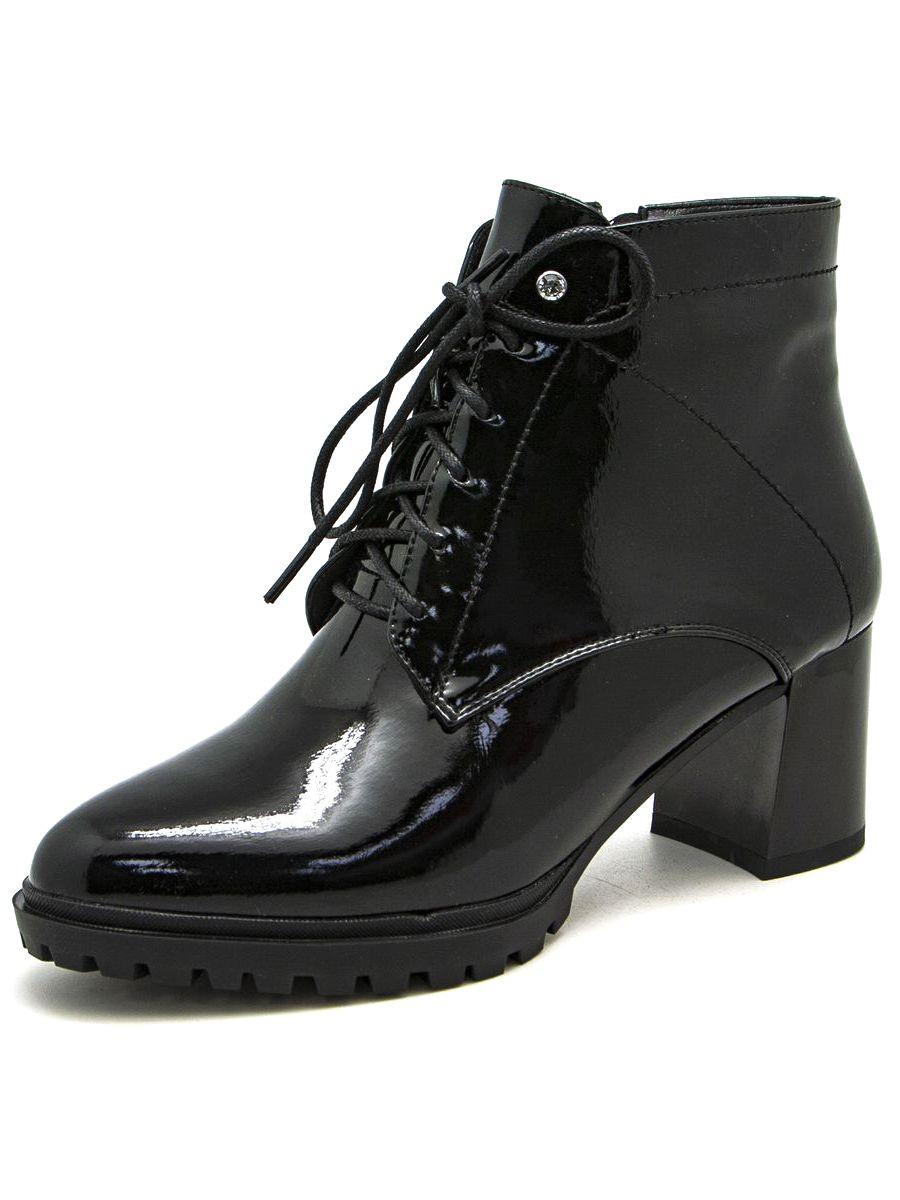 Ботинки женские ROS-M504