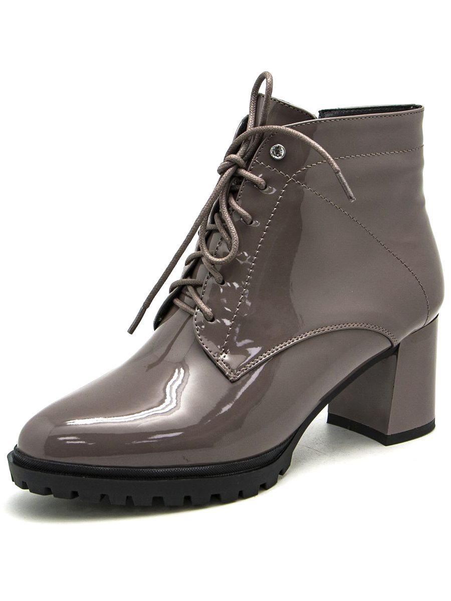 Ботинки женские ROS-M507