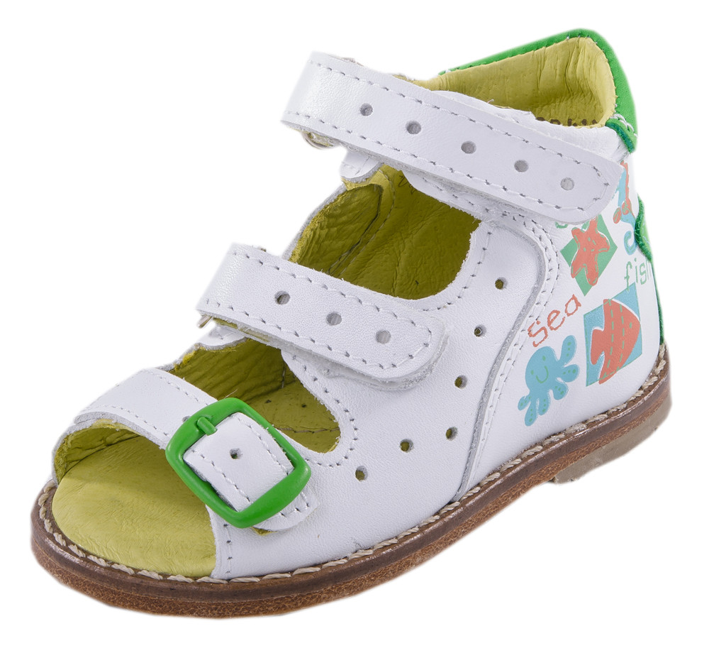 Детские первые шаги Kotf-022041-27_20