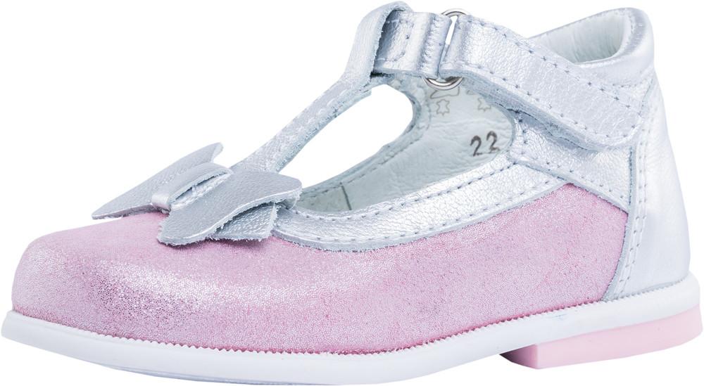 Детские туфли, полуботинки Kotf-032060-22