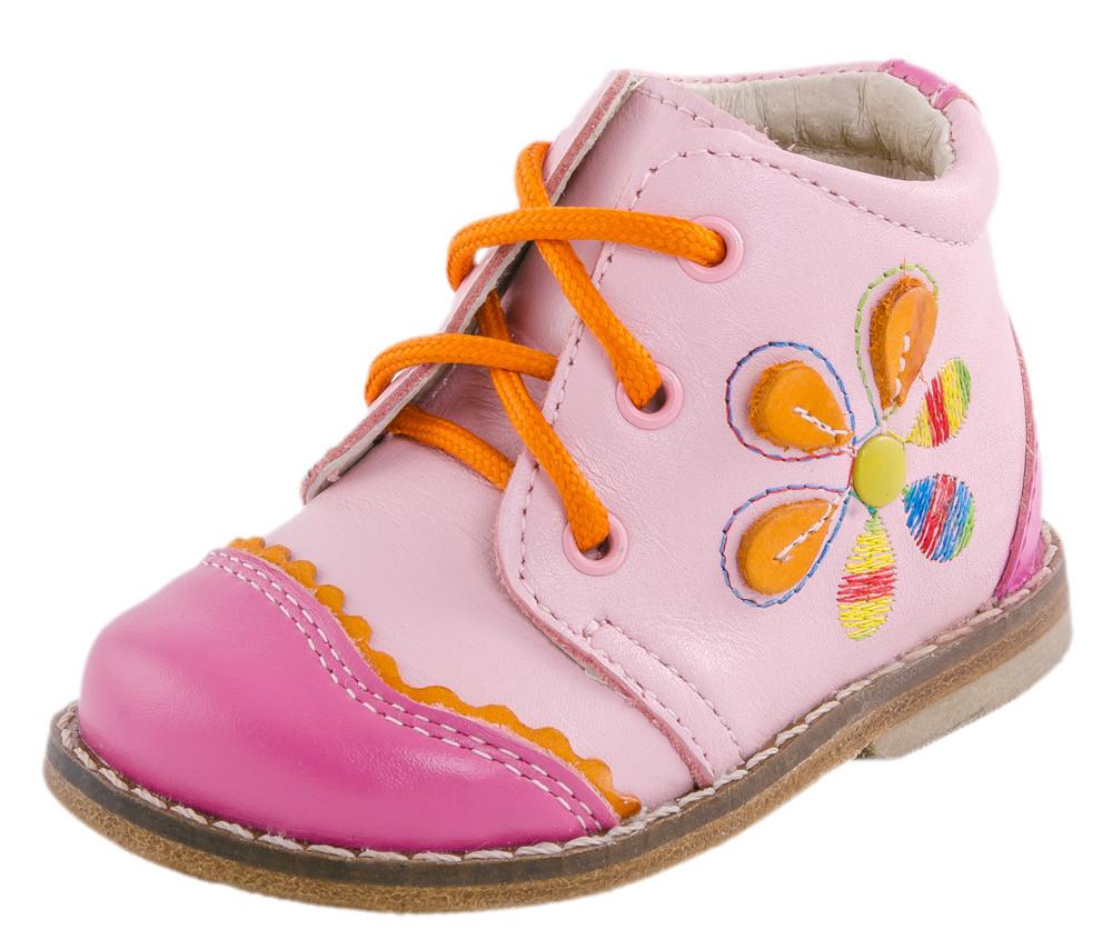Детские первые шаги Kotf-052056-24_19