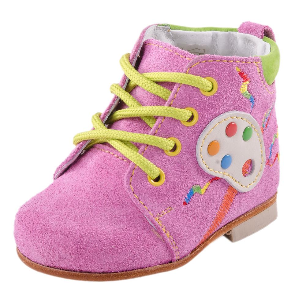 Детские первые шаги Kotf-052061-22