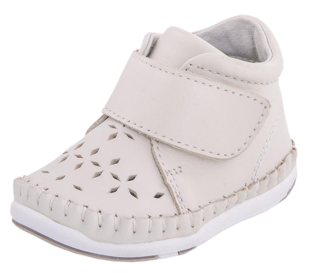 Детские ботинки и сапожки (кожподкладка) Kotf-052102-23