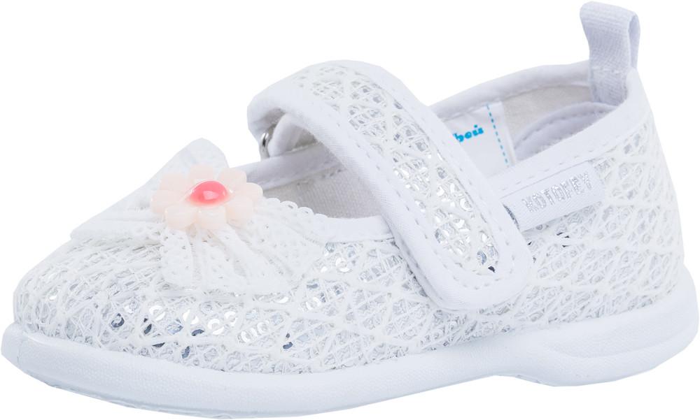 Детские текстильная обувь Kotf-131125-12