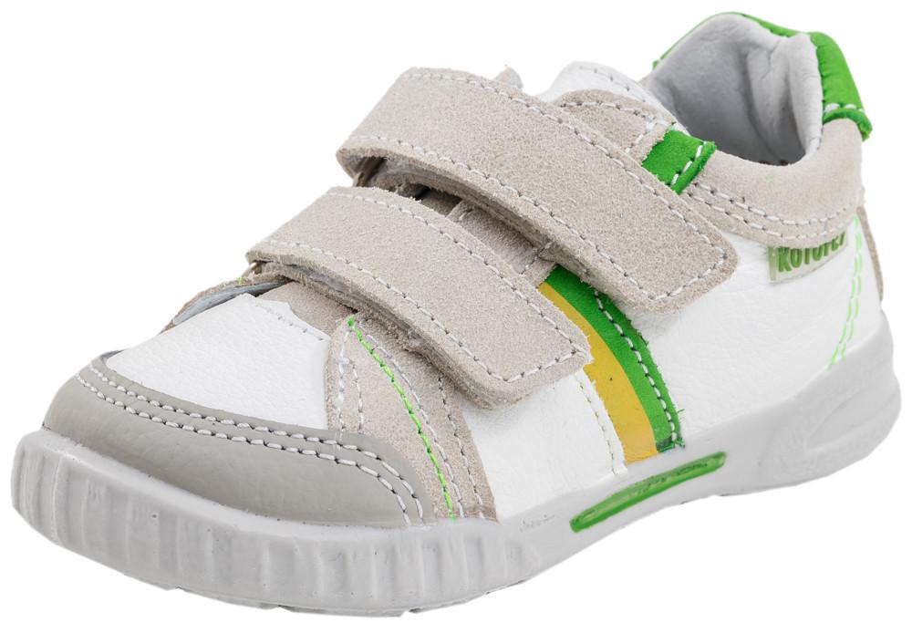 Детские туфли, полуботинки Kotf-132092-22