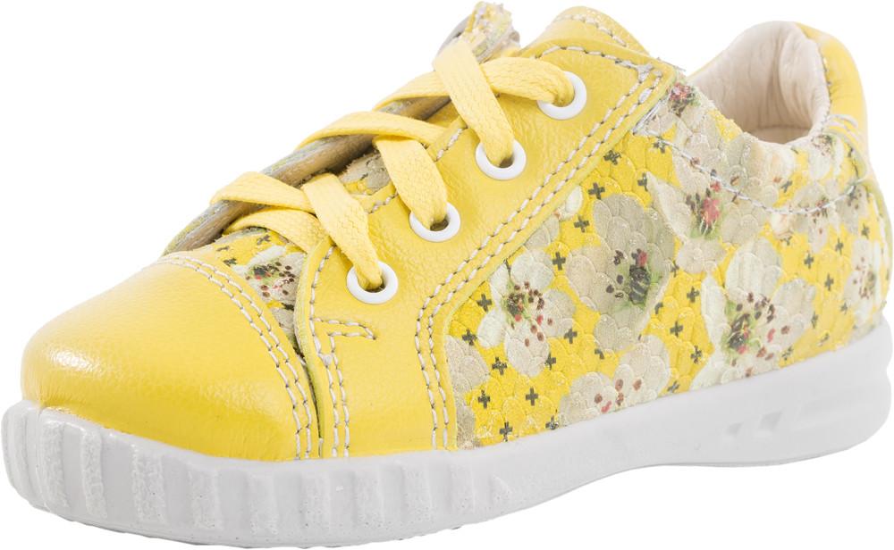 Детские туфли, полуботинки Kotf-132102-21