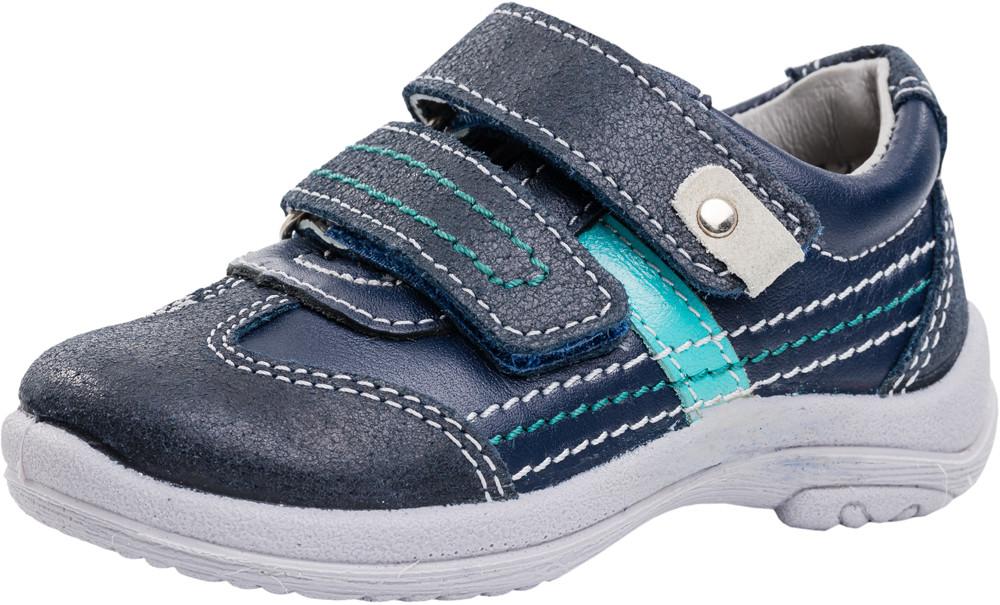 Детские туфли, полуботинки Kotf-132104-22