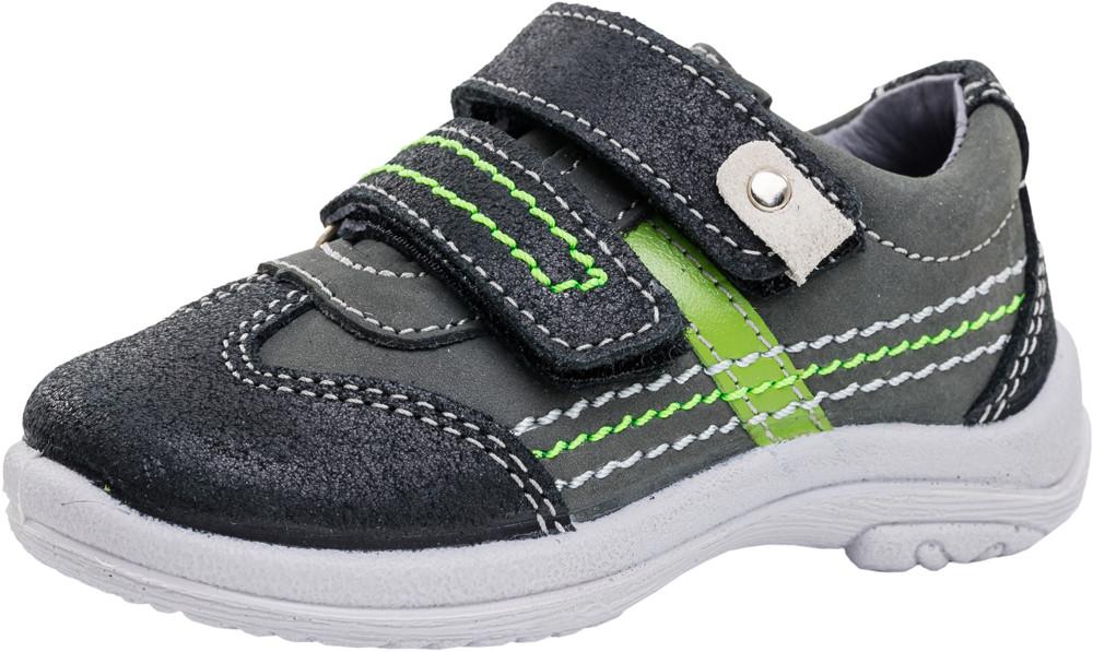 Детские туфли, полуботинки Kotf-132104-23