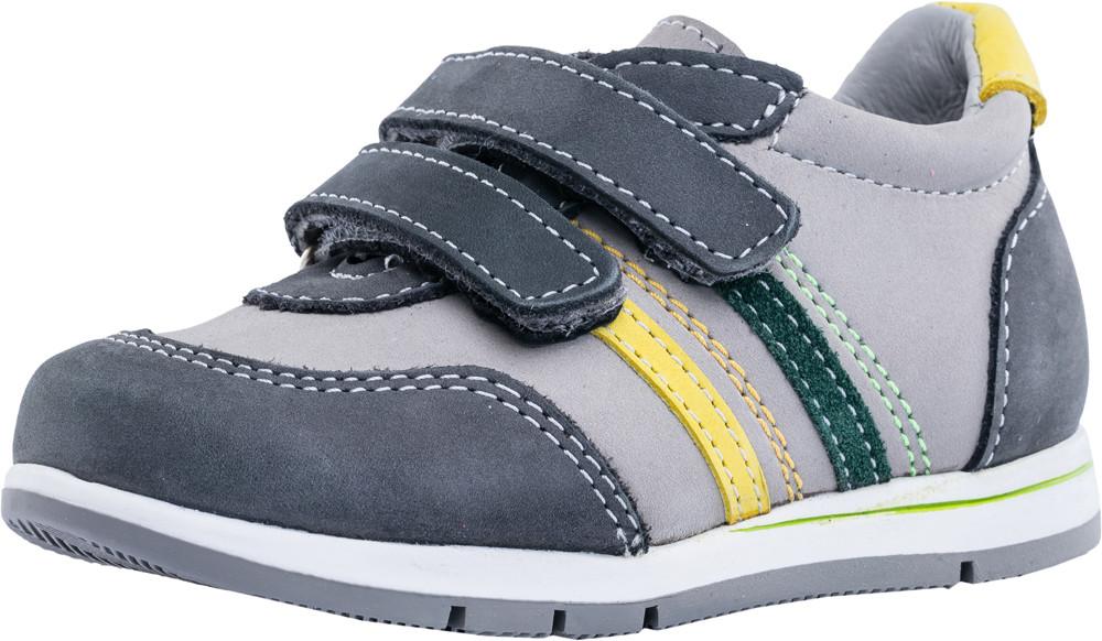 Детские туфли, полуботинки Kotf-132121-23