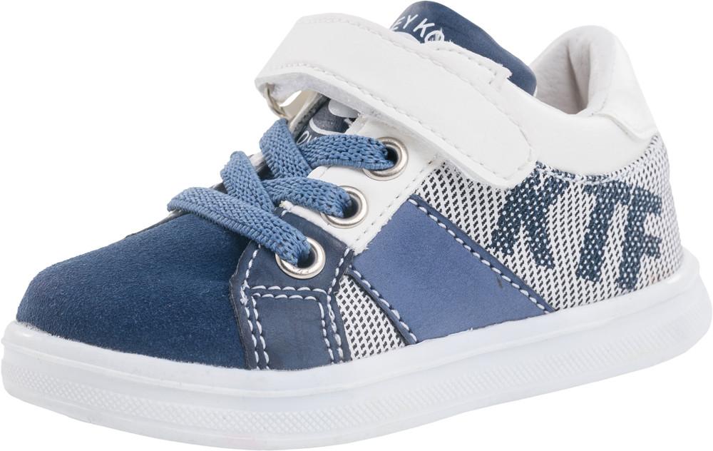 Детские туфли, полуботинки/обувь для активного отдыха Kotf-134006-21