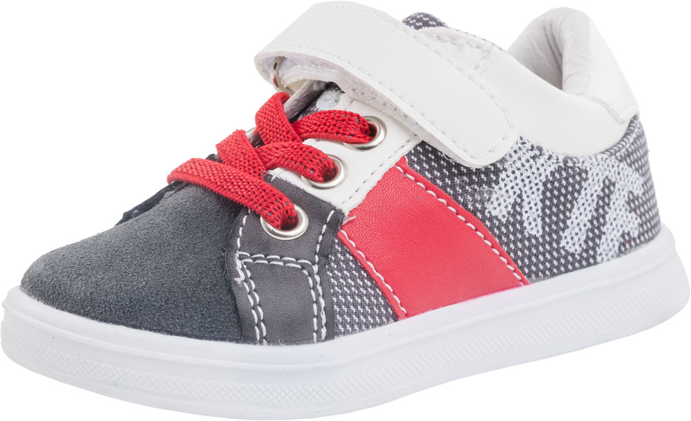Детские туфли, полуботинки/обувь для активного отдыха Kotf-134006-22
