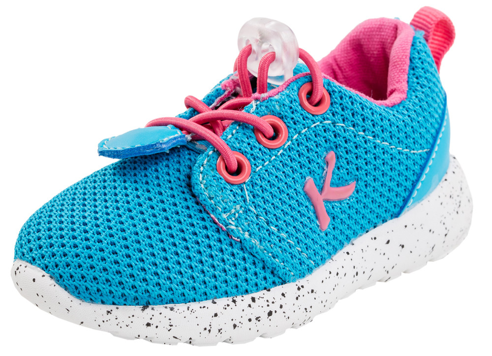Детские обувь для активного отдыха Kotf-144050-12