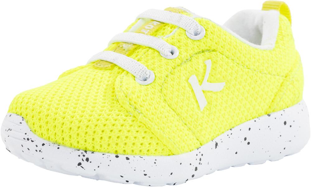 Детские обувь для активного отдыха Kotf-144050-72