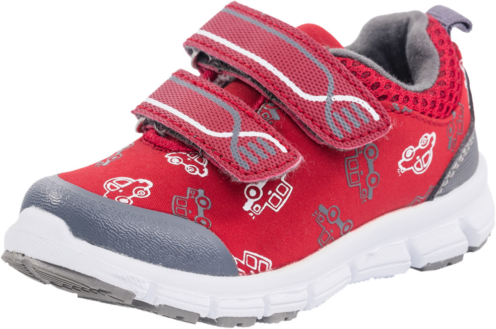 Детские обувь для активного отдыха Kotf-144052-74