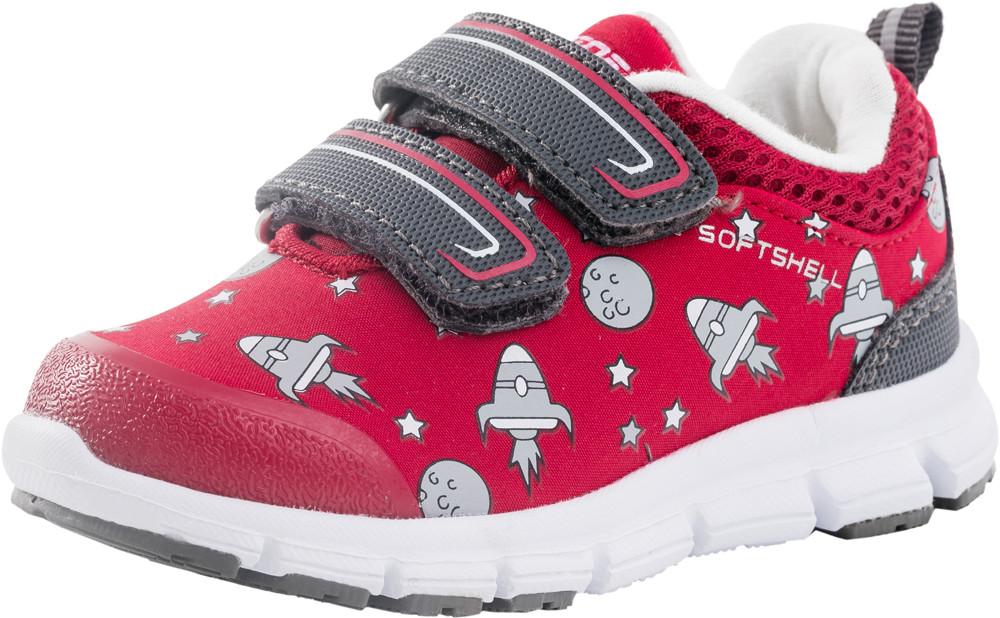 Детские обувь для активного отдыха Kotf-144064-73