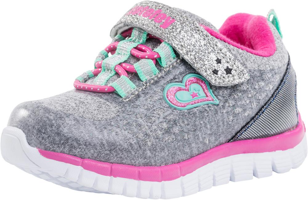 Детские обувь для активного отдыха Kotf-144065-72