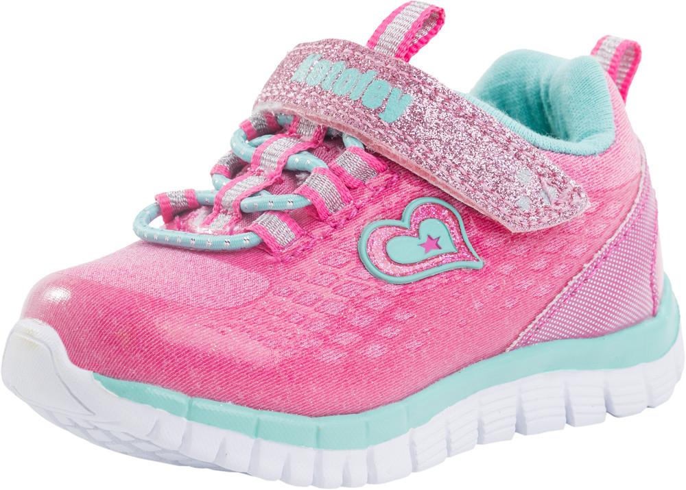 Детские обувь для активного отдыха Kotf-144065-73