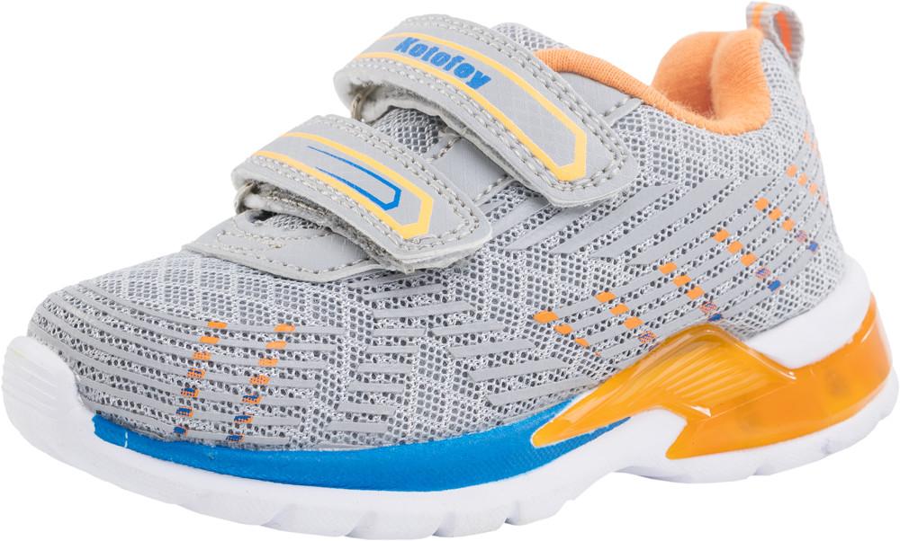 Детские обувь для активного отдыха Kotf-144067-72