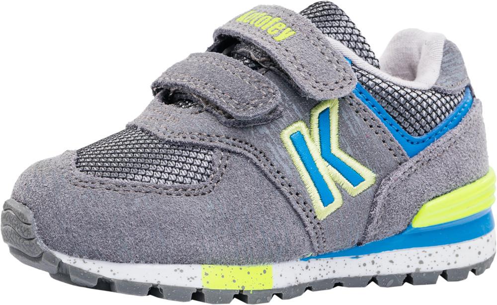 Детские обувь для активного отдыха Kotf-144074-72