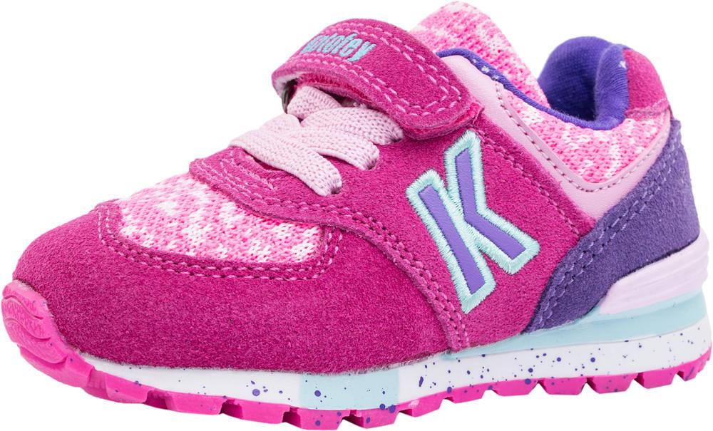 Детские обувь для активного отдыха Kotf-144076-72