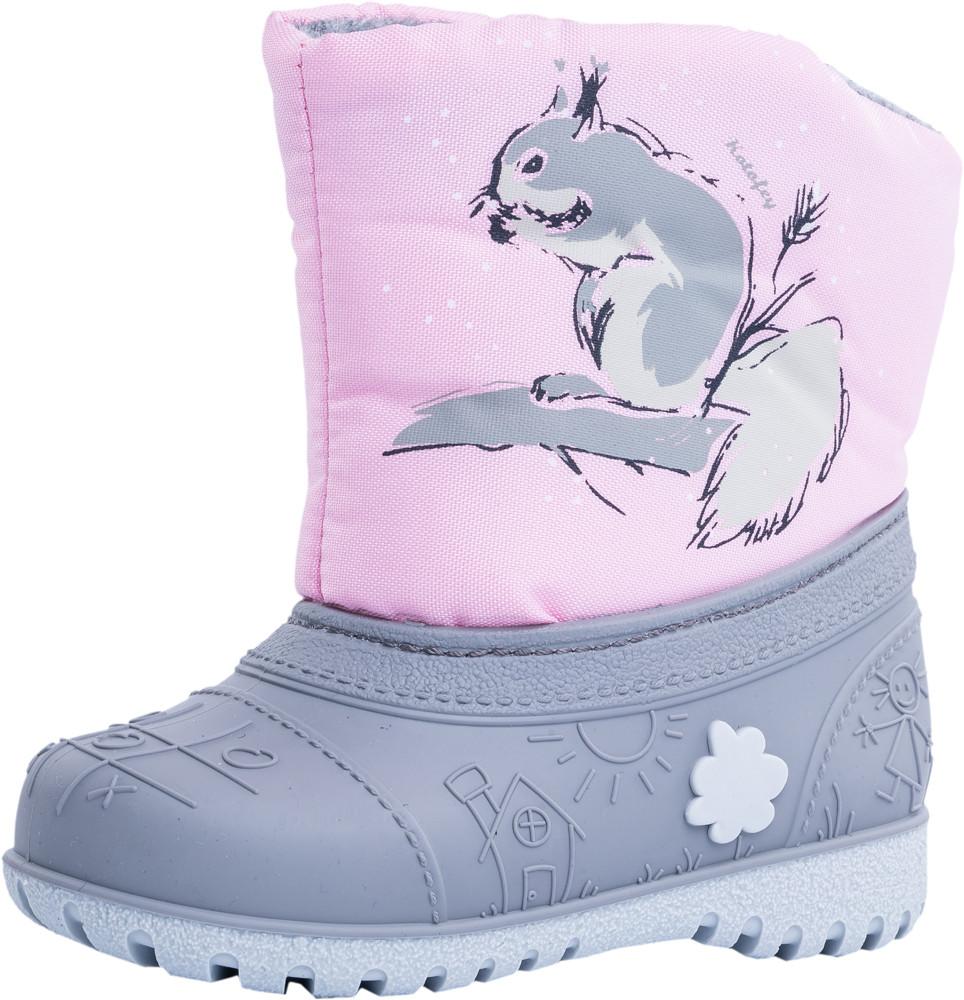 Детские snow-rain Kotf-164058-41