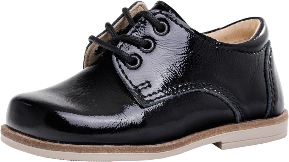 Детские туфли, полуботинки Kotf-232004-21